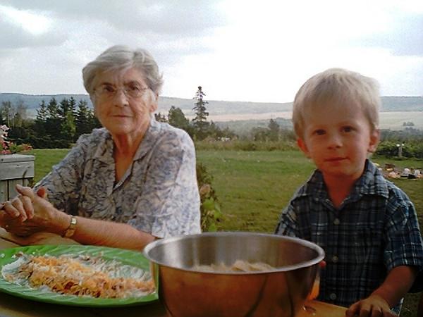 Riley & grandma.JPG