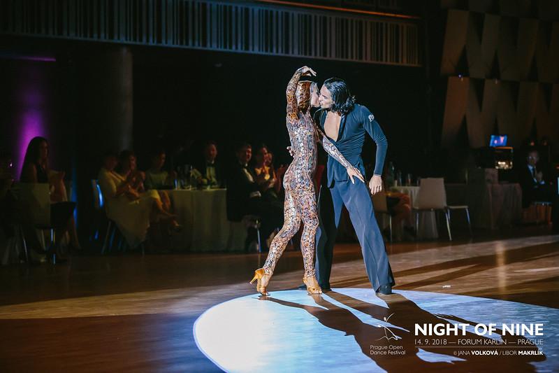 20180914-202726-1024-prague-open-night-of-nine-forum-karlin.jpg