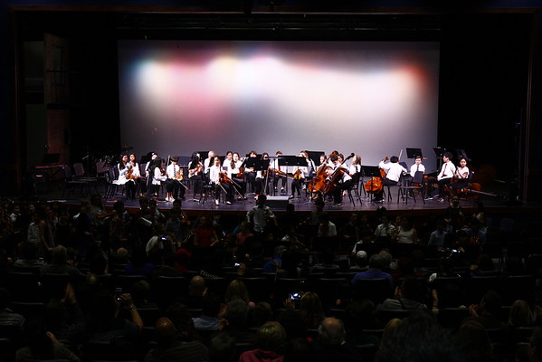 2016 Moraga area orchestra concert. Unprocessed files, will be replaced and then deleted.