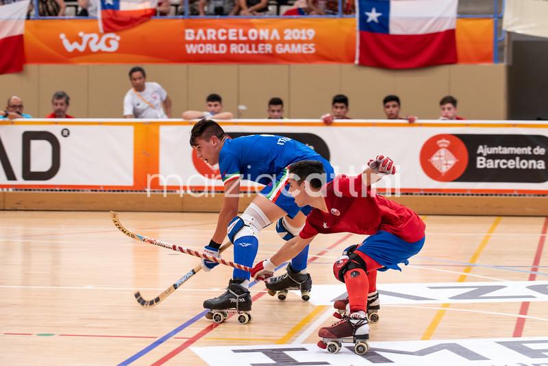 19-07-02-Chile-Italia201.jpg