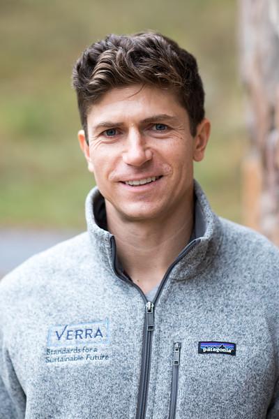HS Verra-1-103.jpg