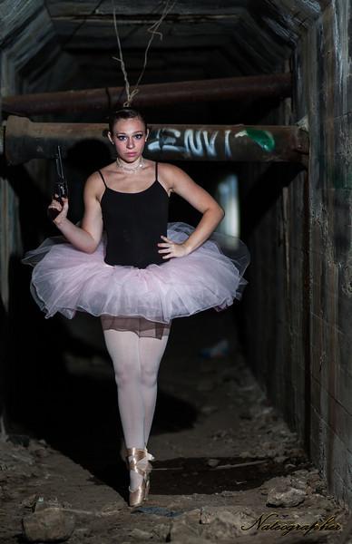 Lindsay Dance-020 rev A.jpg