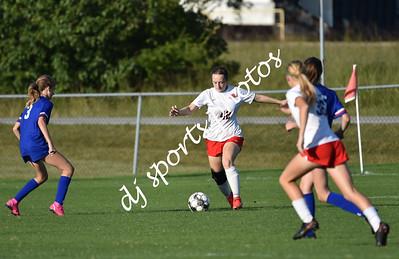 2021-09-02 SHA vs OC JV Girls Soccer