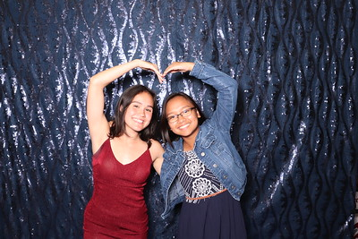West Campus Homecoming 2019