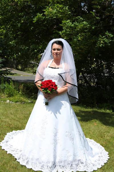 Moyle Wedding