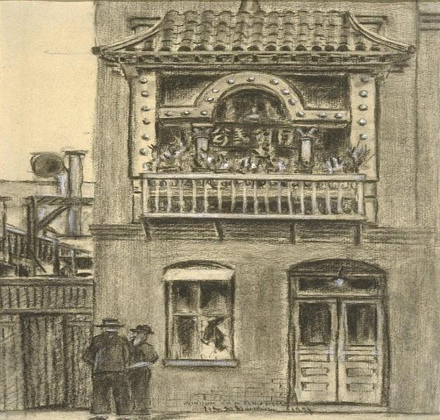 1934-TongHouse-ApablasaSt.jpg