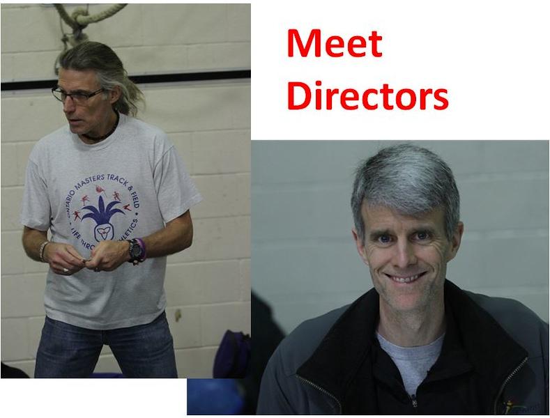 Meet Directors.JPG