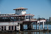 "Ferry boat ""Binghamton"" (DL&W)<br /> Edgewater, New Jersey<br /> September 27, 2014"