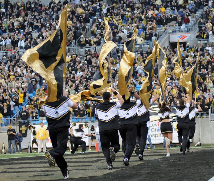 Cheerleader flags.jpg
