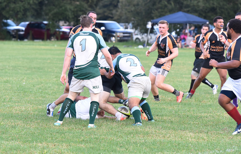 Tulane Rugby 2016 213.JPG