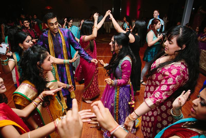 Le Cape Weddings_Preya + Aditya-489.JPG