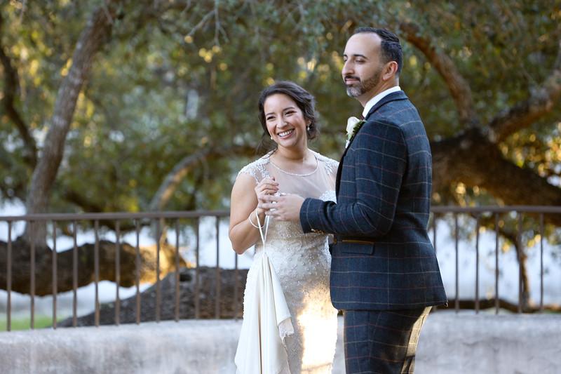 010420_CnL_Wedding-723.jpg