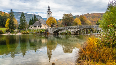 Various Slovenia