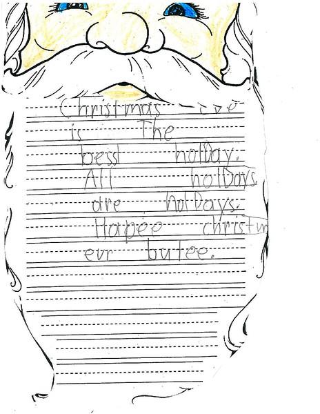 Greggory Bradford-page-001.jpg