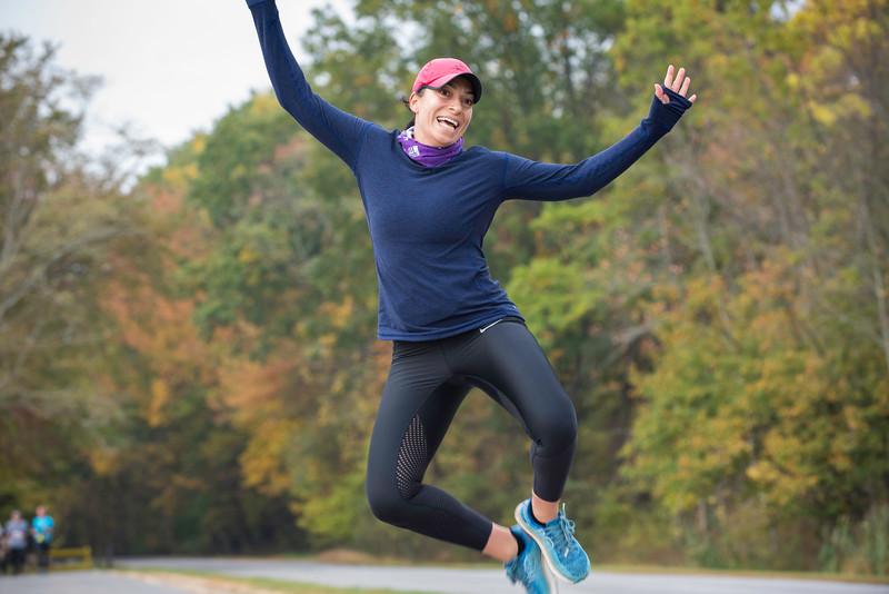 20191020_Half-Marathon Rockland Lake Park_135.jpg