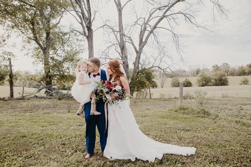 Nikki Wheat Wedding-9150.jpg
