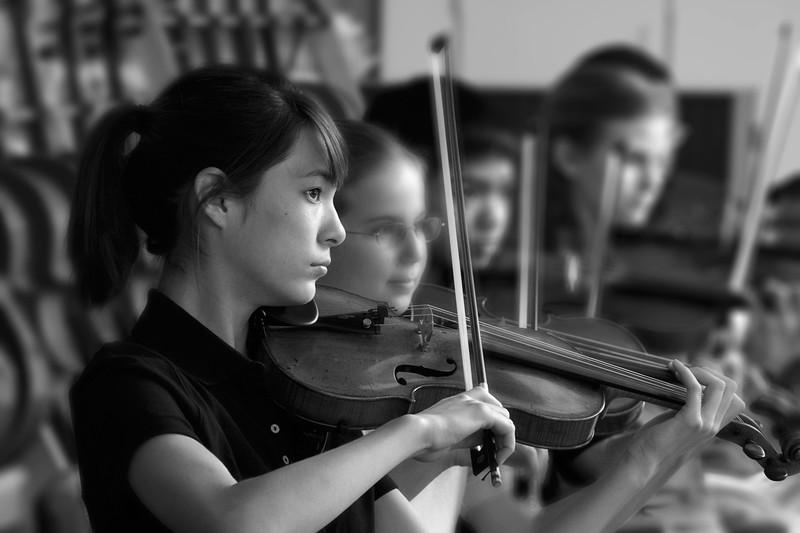 Kjos-violins_3904.jpg
