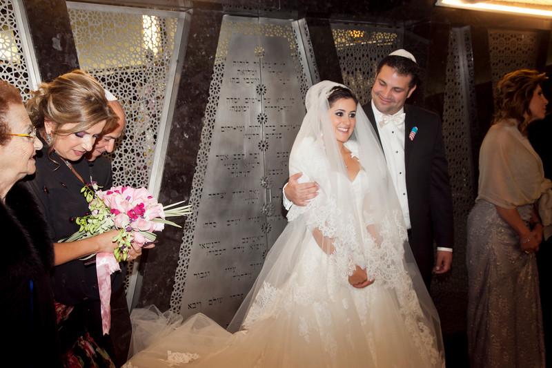 boda sábado-0813.jpg