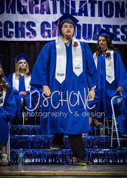 05-27-17 GC Graduation-105.JPG