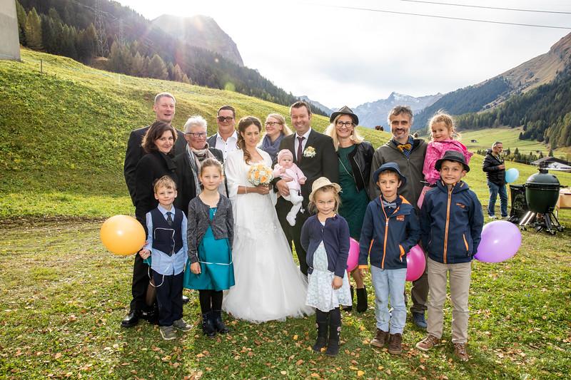 Hochzeit-Martina-und-Saemy-8796.jpg