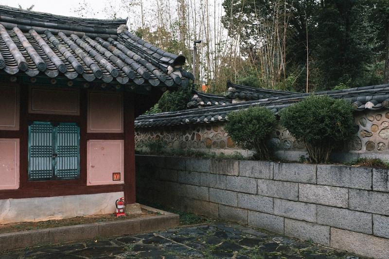 Korea_Insta-243.jpg