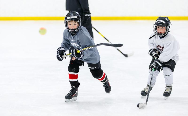 Hockey-41.jpg