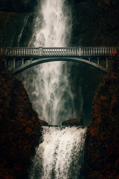 Portland_5313-2.jpg