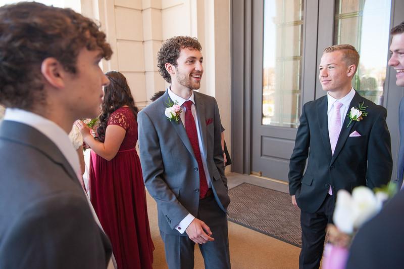 Corinne Howlett Wedding Photo-91.jpg