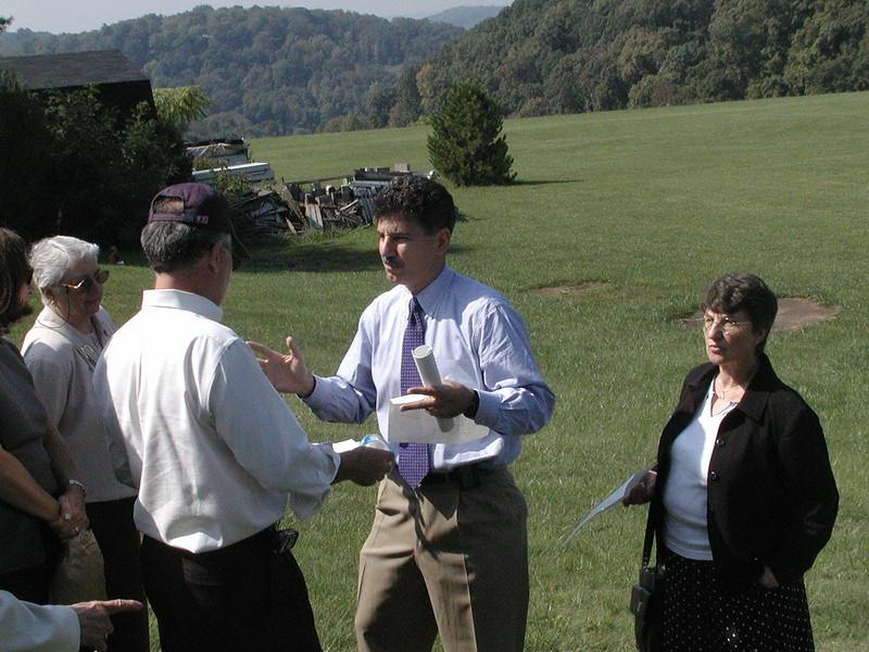 2002-09-29-Community-Field-of-Dreams-Tour-1_113.jpg
