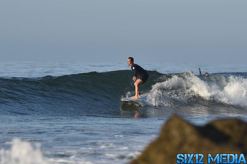 Surf Santa Monica-75.jpg