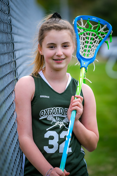 2019-05-21_Youth_Lacrosse2-0136.jpg