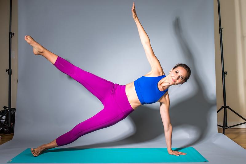 SPORTDAD_yoga_077-2.jpg