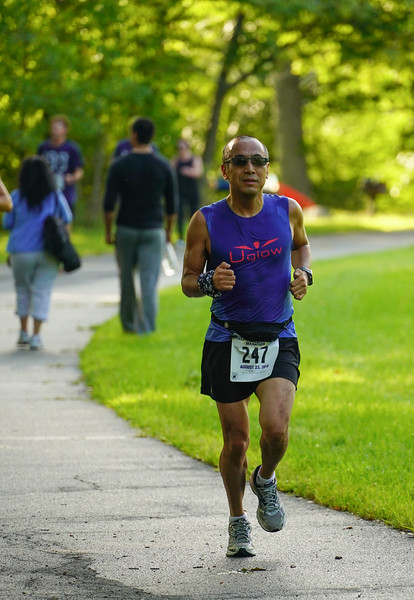 Rockland_marathon_run_2018-55.jpg