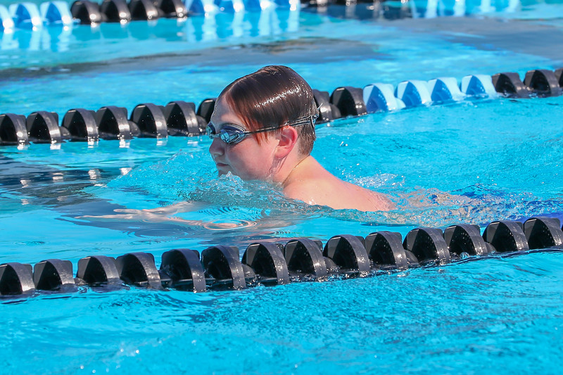10.30.18 CSN Swim-Dive Districts-370.jpg
