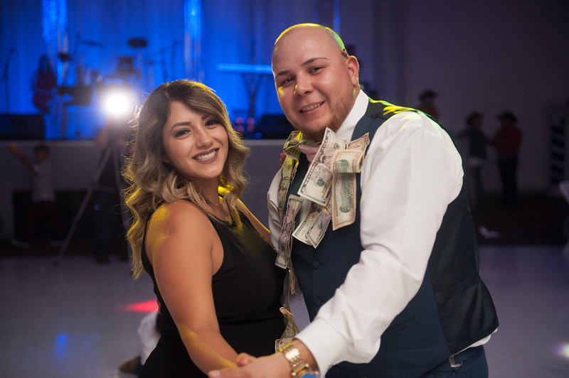 Estefany + Omar wedding photography-1234.jpg
