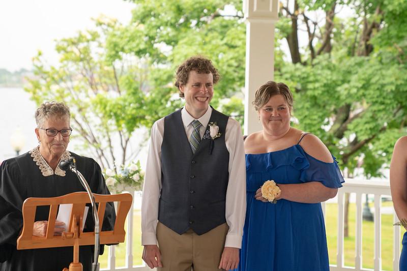 Schoeneman-Wedding-2018-045.jpg
