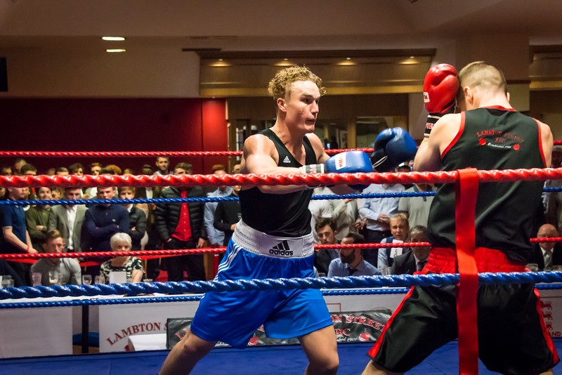 -Boxing Event March 5 2016Boxing Event March 5 2016-22491249.jpg