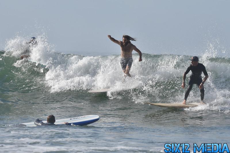 Surf Santa Monica-270.jpg