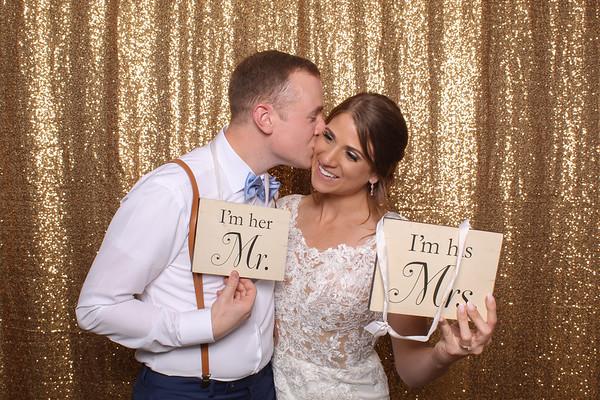 10-03-2020 Pesely Wedding