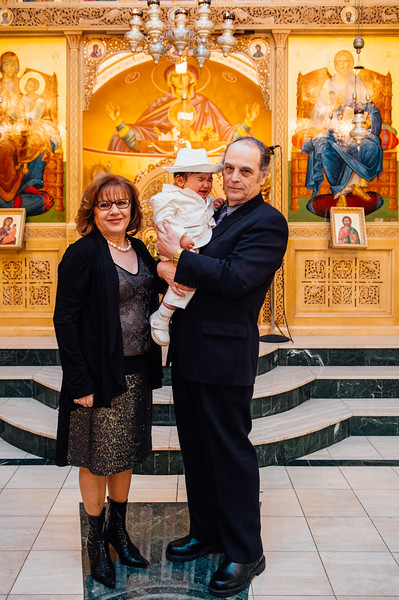 Baptism-Fotis-Gabriel-Evangelatos-4624.jpg
