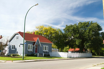 Regina Sept 2014