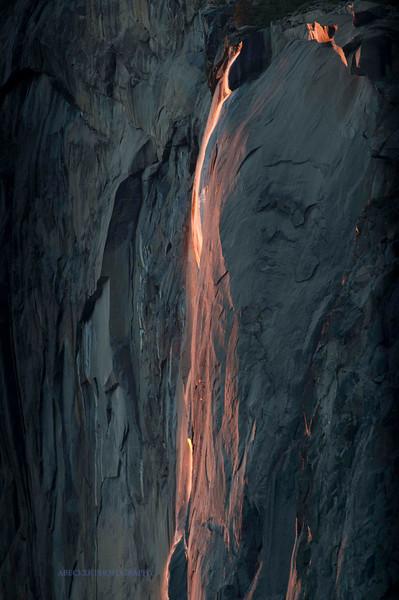 Lava falls.jpg
