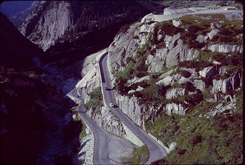 1965 08 AAT Grimsel Pass Alps 3.jpg