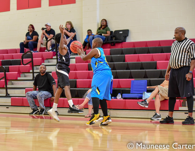 YKD Kings v Bulldogs 1230 4th Grade-3.jpg