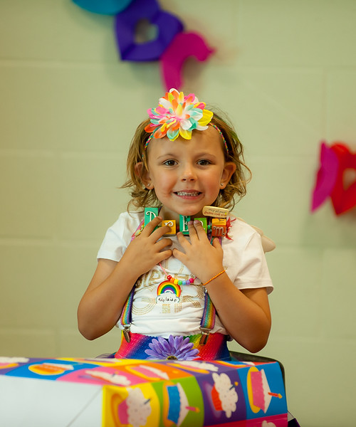 Adelaide's 6th birthday RAINBOW - EDITS-59.JPG