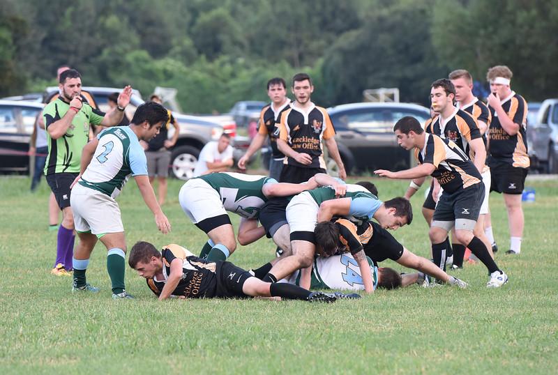 Tulane Rugby 2016 110.JPG