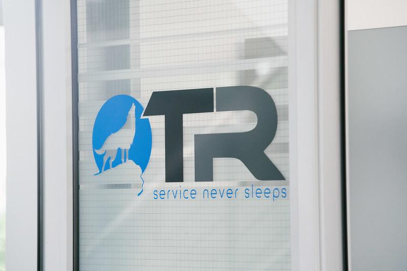 TimeCatcher T&R (10).jpg