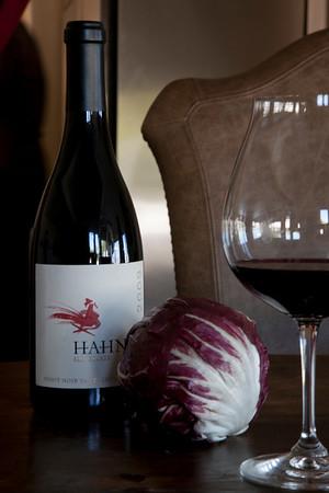 Royal Rose Hahn Vineyards