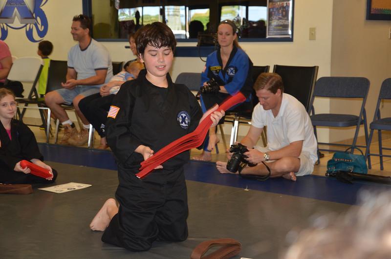 2012 12 15 Red Belt MMA 085.JPG