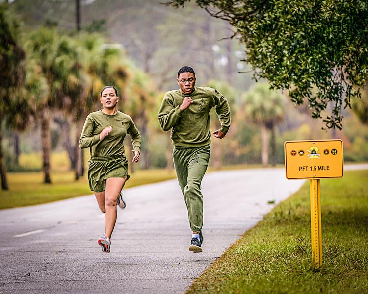 Marines_002.jpg
